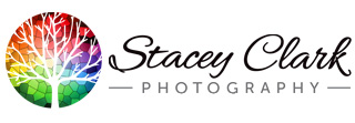 Stacey Clark Photography